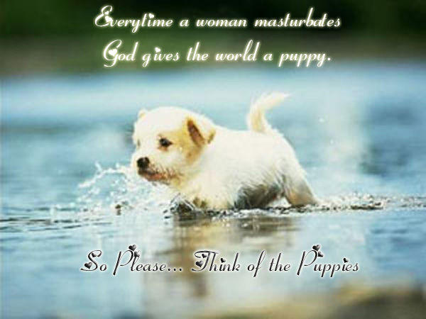 verylime a woman maslurbates gwes the world apuppy ease...