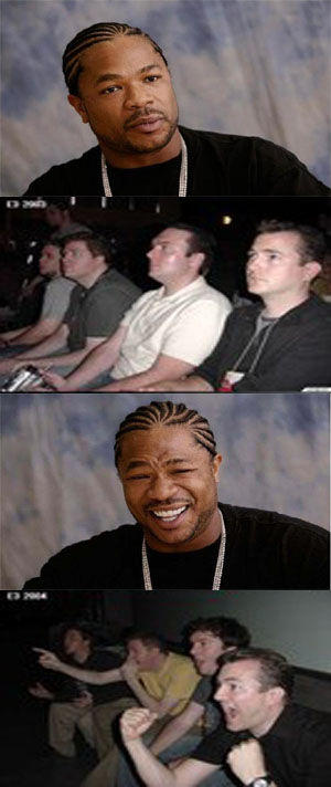 Melvins_first_yo_dawg.jpg