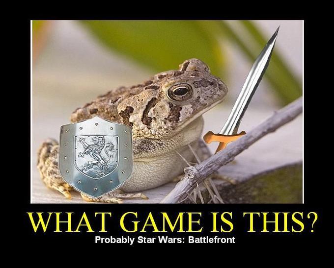 battlefrogs.jpg