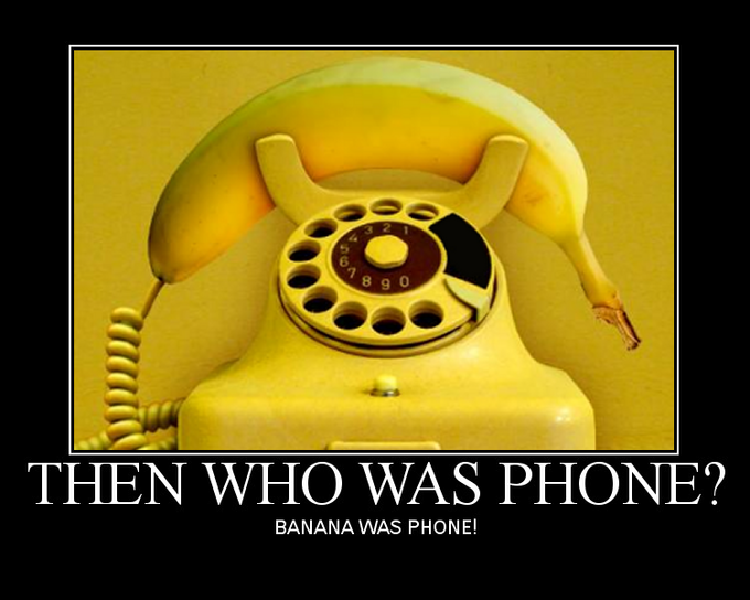 BANANA_WAS_PHONE.png