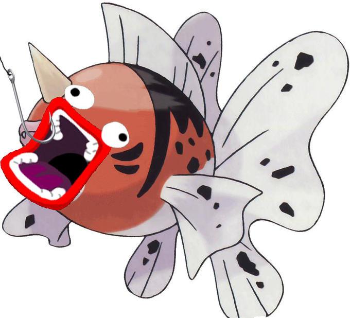 fishcopyym5.jpg