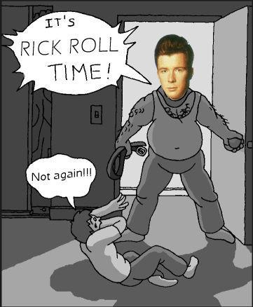 It_s_Rick_Roll_Time_copy.jpg