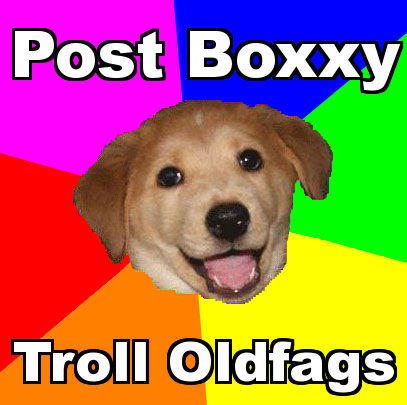 Boxxy_advice_dog_trolling.jpg