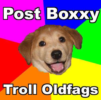 Boxxy_advice_dog_trolling.jpg