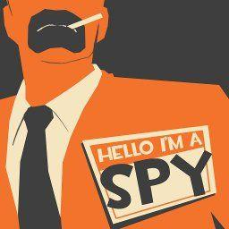 tf_spy_fyi_i_am_a_spy2.jpg