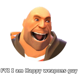 really_happy_weapons_guy.png