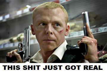 hot_fuzz-simon.jpg