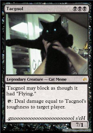 tacgnol-magic-the-gathering.jpg