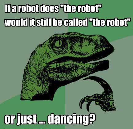 PR-dance.rami.jpg