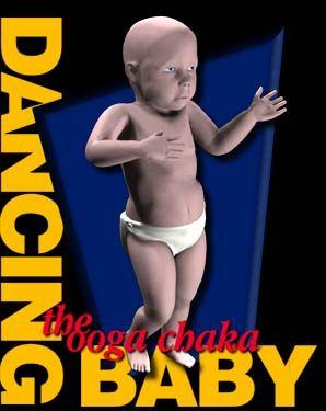 dancing_baby_t-shirt_1_.jpg