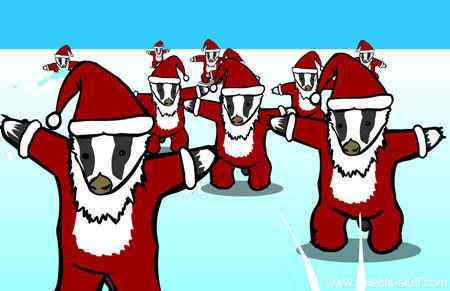 christmas-badgers.jpg