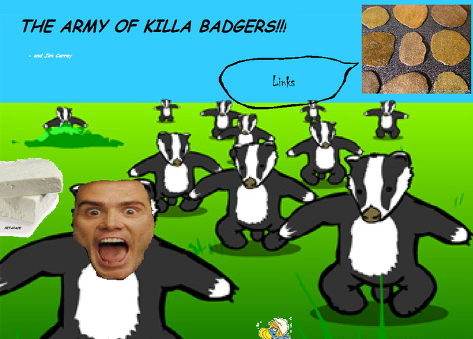 badgerarmyyy1.png