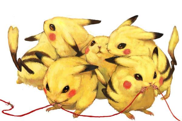alt_uni_pikachu.jpg