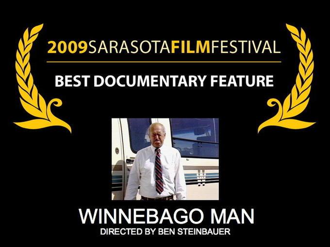 Simple Winnebago Man Winnebago Man Uploaded By Amanda B