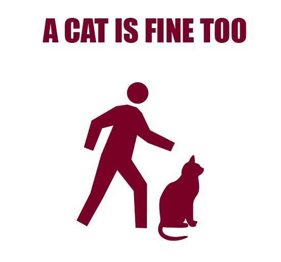 A_cat_is_fine_too_stencil.jpeg