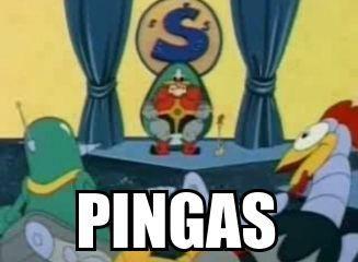 PINGAS.jpg