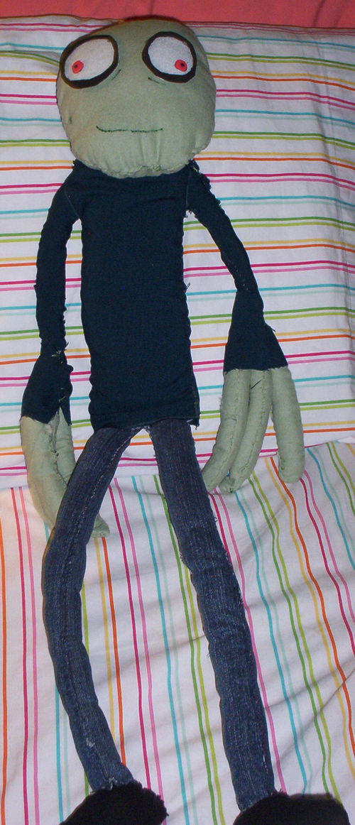 Salad_Fingers_Doll_by_Wooferz.jpg