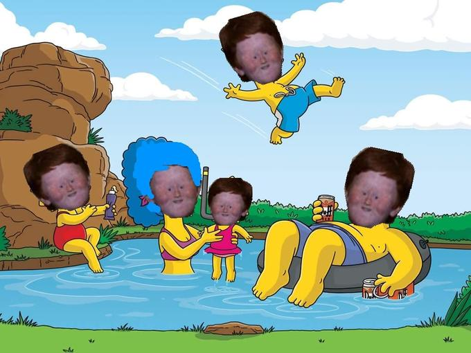simpsons-family.jpg
