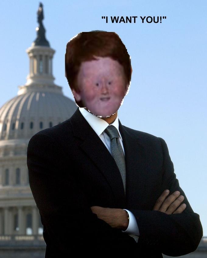 Barack_Obama_Capitol.jpg