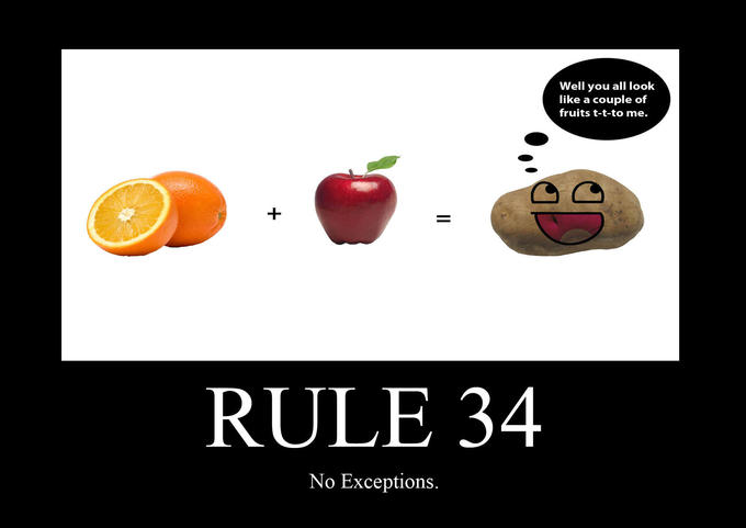 Rule_34.jpg
