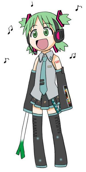 300px-Yotsuba_musical.jpg