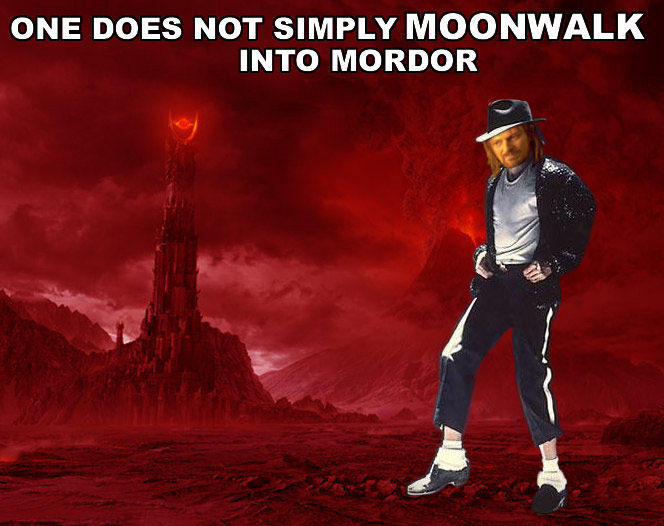 moonwalk.jpg