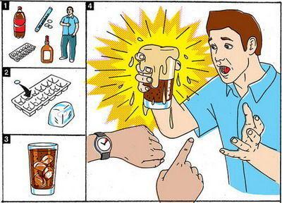 mentos_diet-coke.jpg