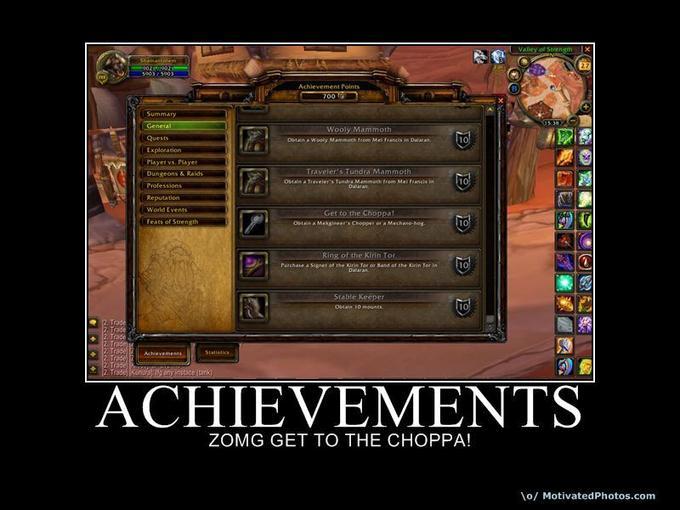 633581325645317267-achievements.jpg