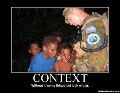 context-400.jpg