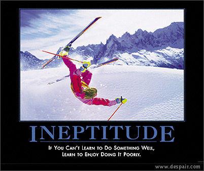 ineptitude.jpg
