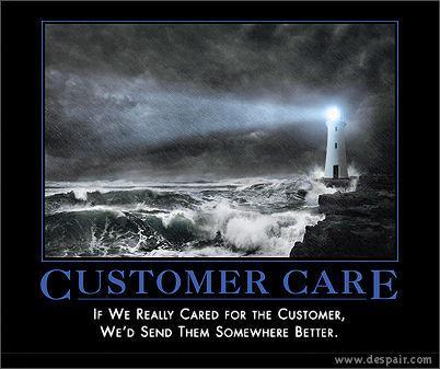 customercare.jpg