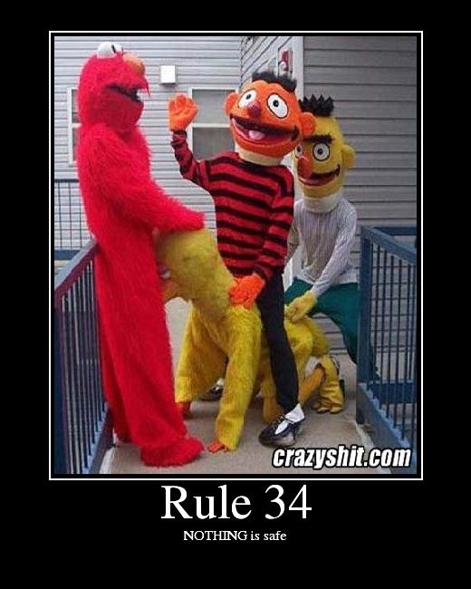 Rule34-1.png