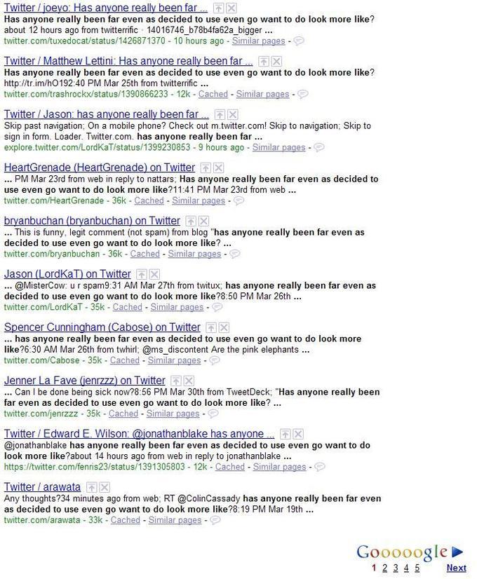 has_anyone_google.JPG