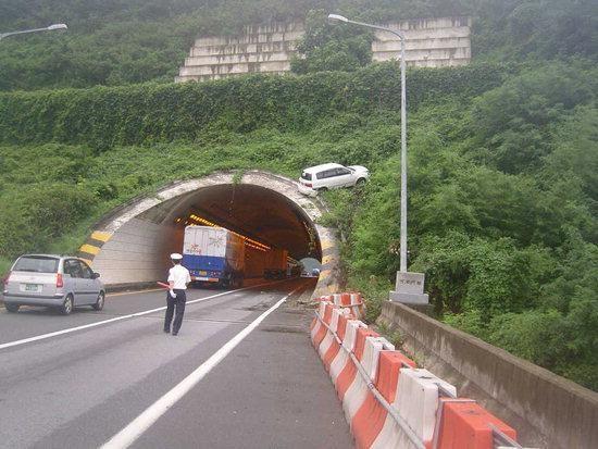 mk-tunnel.jpg