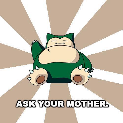 ask_mom.jpg