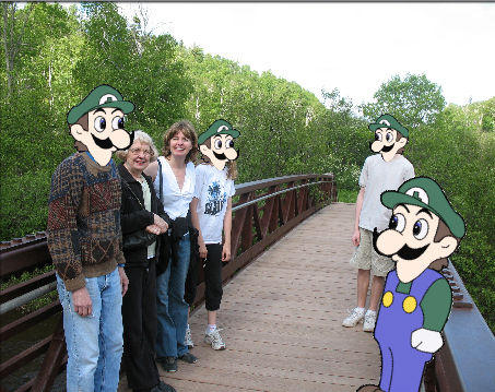 Weegee_with_the_Family_by_RyanMan13.jpg