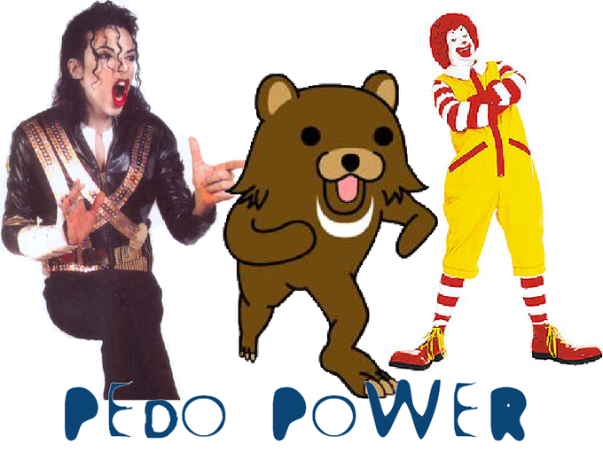 pedopower.png