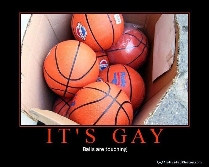633693923106177910-gayballsaretouching.jpg