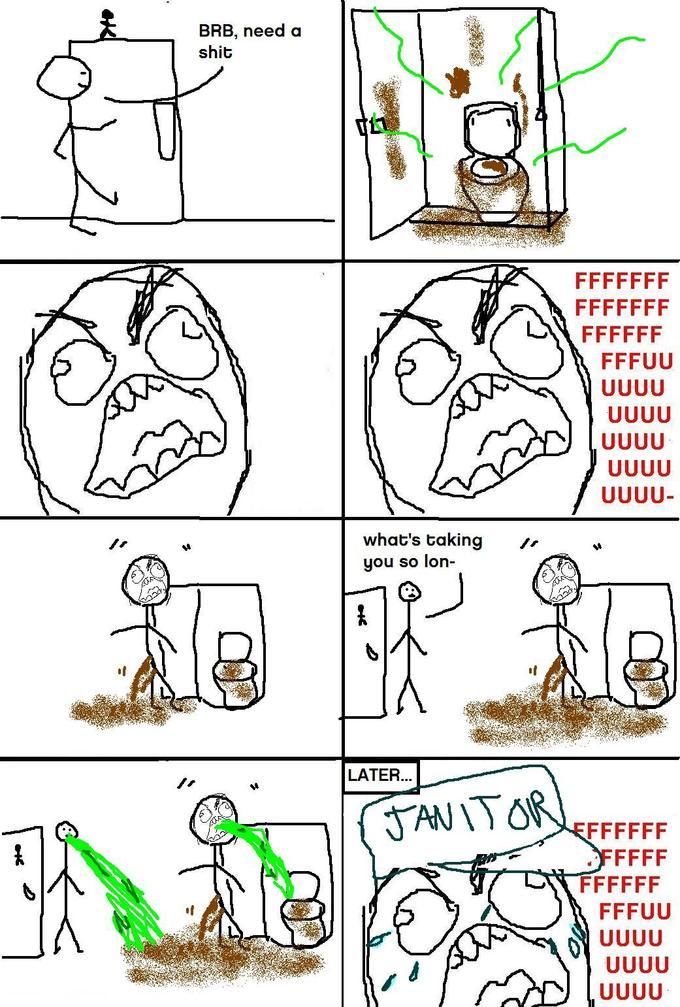 janitor_rage.jpg