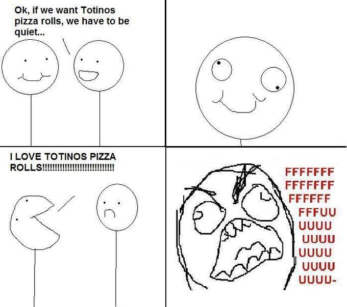 pizza_roll_rage.jpg