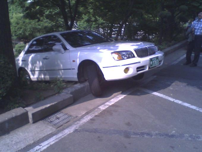 korean_parking_problem.jpg
