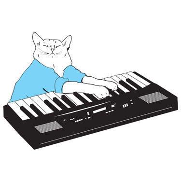 Keyboardcat1.jpg