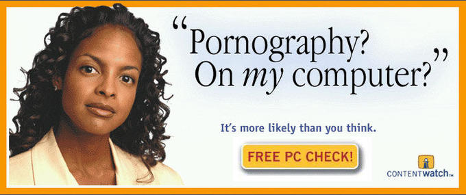 Pornography_on_my_computer.jpg