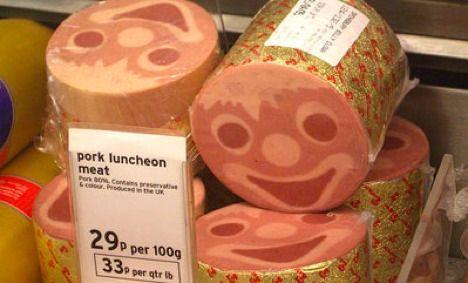 happy-meat.jpg