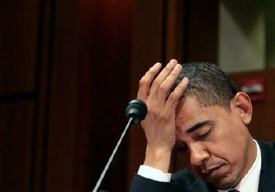 obama_facepalm.jpg
