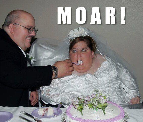 fatty_wants_moar.jpg