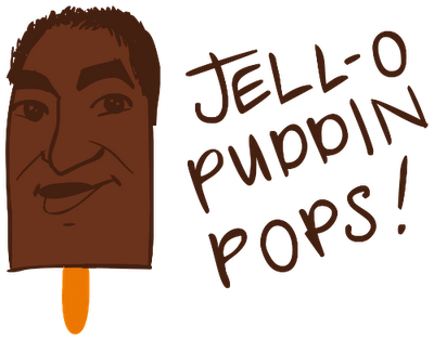 popsby.png
