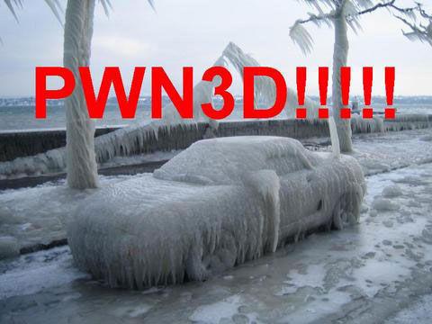 pwned-funny1.jpg