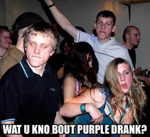 purple_drank.jpg