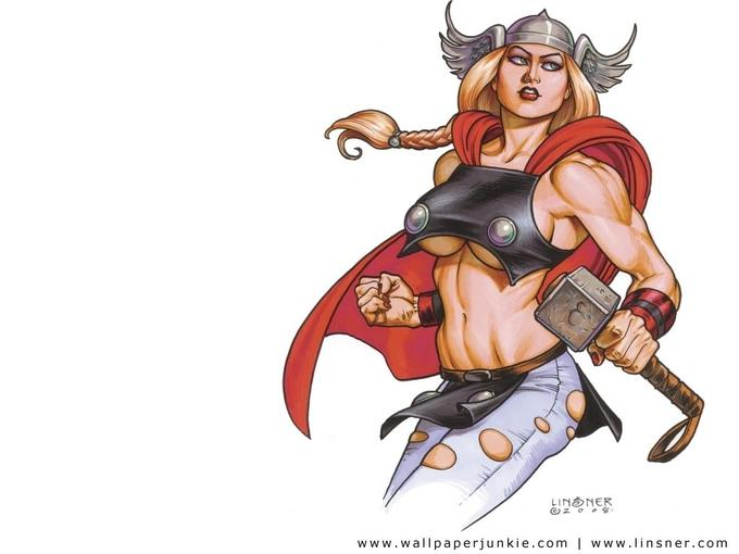 Female-Thor-Alternate-Universe-marvel-superheroines-4805894-1024-768.jpg